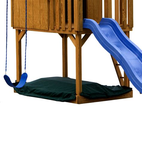 vermont design your own children s playset or swing set