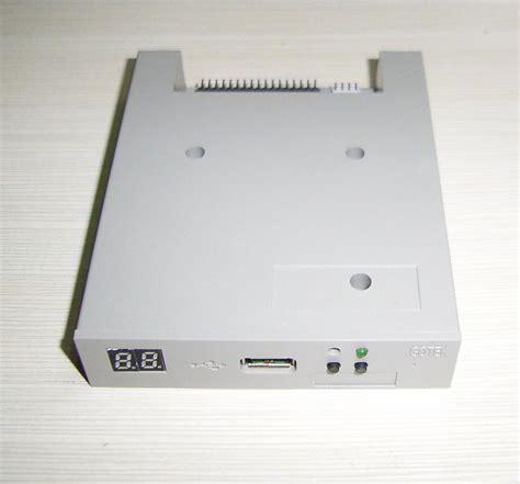 Usb Floppy Emulator China 1 44mb 1 2mb 720kb Floppy Drive To Usb Emulator Usb