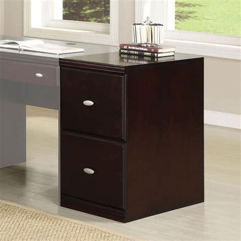 cape file cabinet acme furniture furniture cart