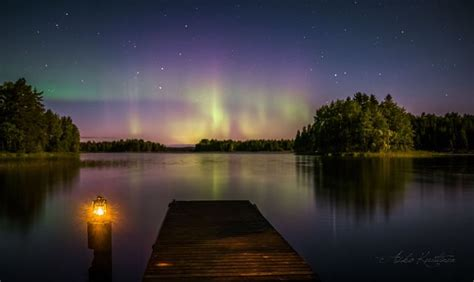 finland northern lights tour valoja syksy y 246 h 246 n revontulet the northern lights in
