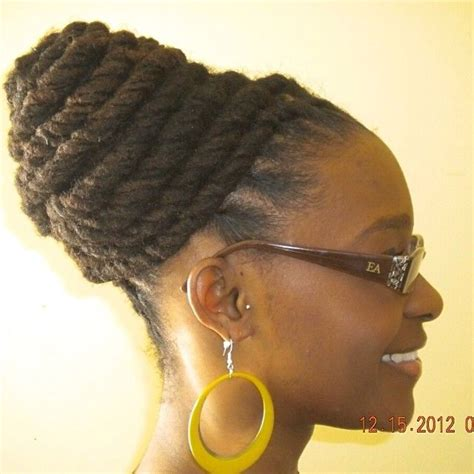 dreadlock hairstyles history 17 best ideas about dreadlock hairstyles on pinterest