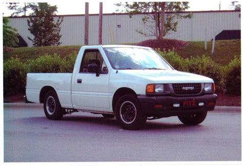how do i learn about cars 1993 isuzu stylus transmission control saab eater 1993 isuzu regular cab specs photos modification info at cardomain