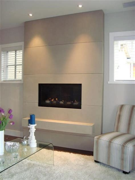 houzz fireplace ideas paneled fireplace surround indoor fireplaces vancouver