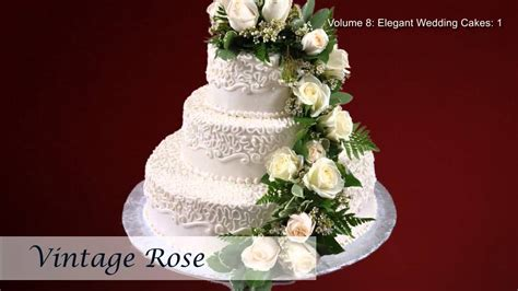 Show Pictures Of Wedding Cakes by Wedding Cakes Wedding Cakes Pictures Wedding