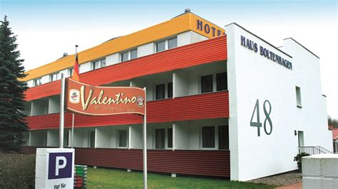 hotel haus boltenhagen hotel haus boltenhagen