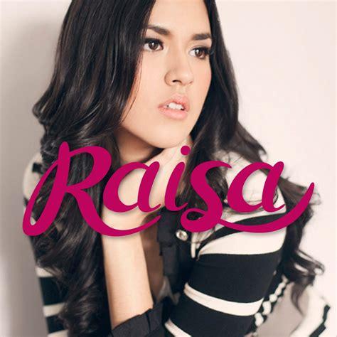 raisa let me be i do instrumental album raisa full album core net