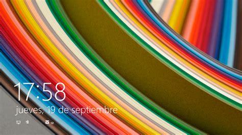 imagenes que se mueven al tocar la pantalla visoal by vhcardenas octubre 2014