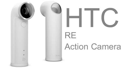 Htc Re htc re price in pakistan htc in pakistan at symbios pk
