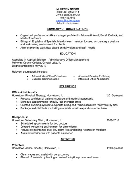 Event Specialist Cover Letter by Foreign Market Essay B Filmbay Ii7 Ng New Html Write Doctoral Resume Samles For Of