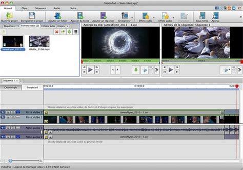 télécharger format factory gratuit mac t 195 169 l 195 169 charger logiciel montage photo gratuit pour windows 8