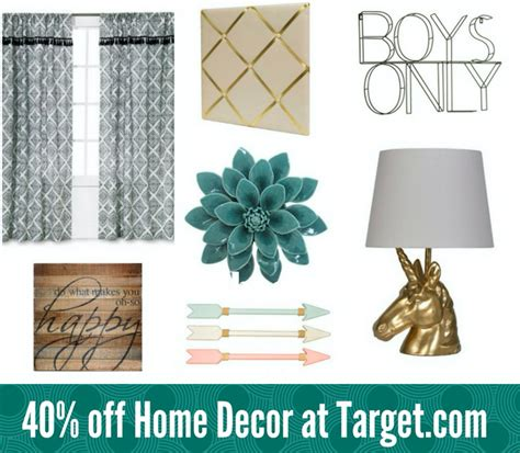 target home decor sale target home decor sale 28 images all the best home decor on sale at target now target home