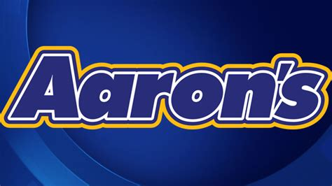 Aarons Rental Furniture by Rent To Own Business Aaron S Ordered To Pay 28 4