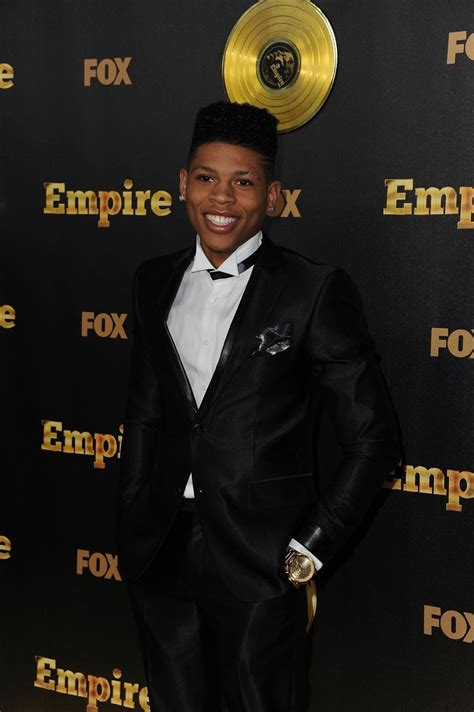 33 best images about hakeem lyon empire on fox on 17 best images about empire on pinterest game change