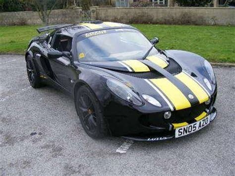 books about how cars work 2005 lotus exige engine control 2005 lotus exige overview cargurus
