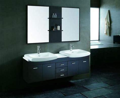 dual sink bathroom vanities how to plan for a sink bathroom vanity design