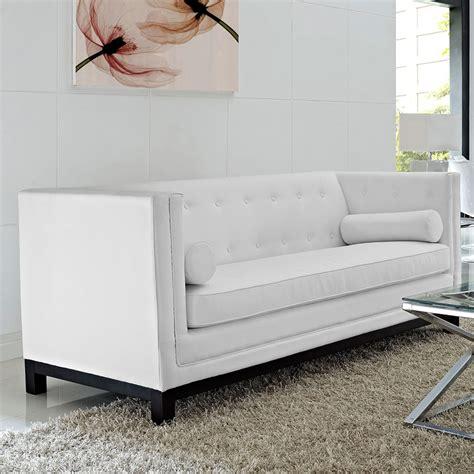 ibiza sofa modern sofas ibiza white sofa eurway furniture