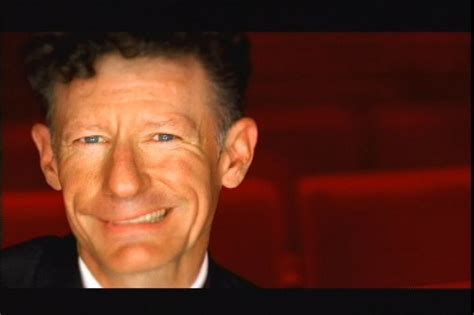 if i had a boat on sunday watch lyle lovett perform if i had a boat