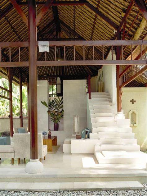 interior ideas  bali villas   designs