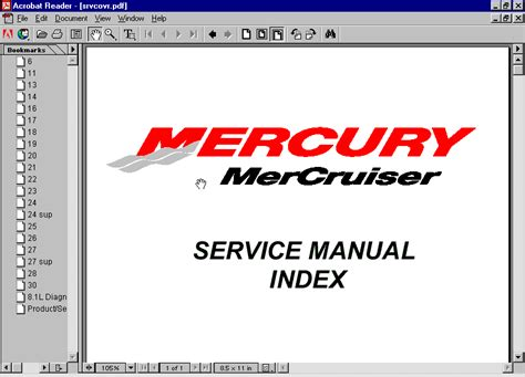 small engine repair manuals free download 2000 mercury sable electronic valve timing marine outboard inboard and sterndrive service manuals pdf autos post