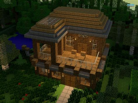 house designs in minecraft room map maker cool minecraft house designs cool