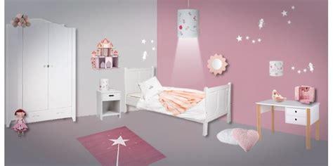 chambre enfant princesse d 233 co chambre enfant f 233 e princesse le de val 233 rie