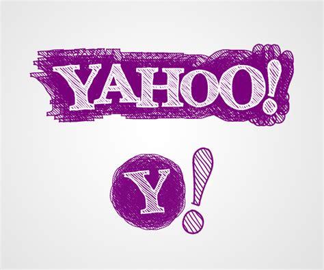 how to use yahoo doodle yahoo logo 11 unofficial yahoo logo design alternatives