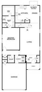 Kb Homes Floor Plans by Second Floor