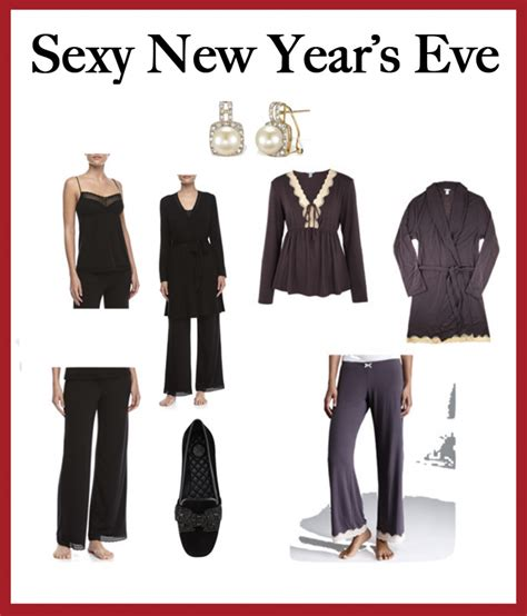 new year wear what to wear for new year s fashion for