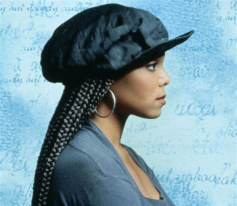 janet jackson poetic justice braids hairstyles braids i miss the old school