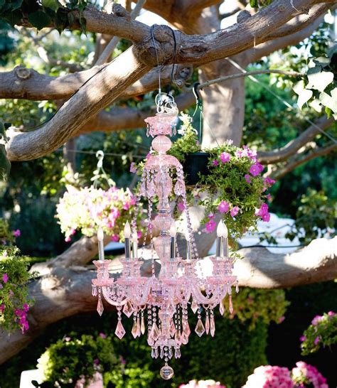 outdoor wedding ideas tips from the experts inside weddings outdoor wedding ideas tips from the experts inside weddings
