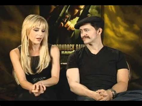 the boondock saints 3 confirmed youtube the boondock saints ii all saints day interviews with