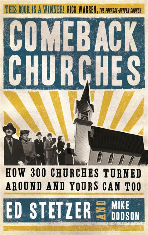 libro that was the church autopsy of a dying church by thom rainer full book review