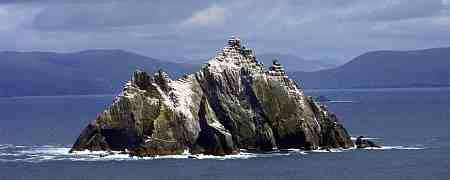 rock the boat ireland skellig michael my favourite kerry day trip