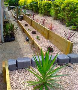 retaining wall projects lismore ballina byron landscaping
