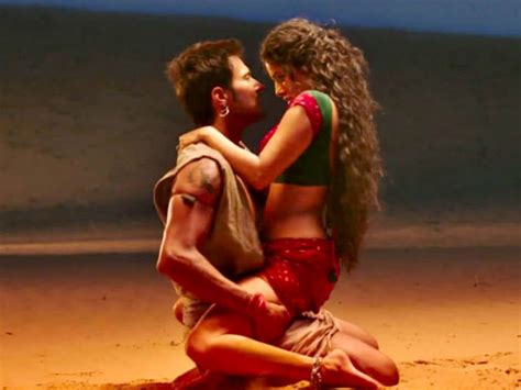 biography of leela movie ek paheli leela movie review sunny leone s best till date
