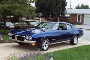 Tempest Pontiac Squadbay 1970 Pontiac Tempest Specs Photos Modification