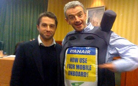 ryanair mobile ryanair mobile phone service hello i m on the plane