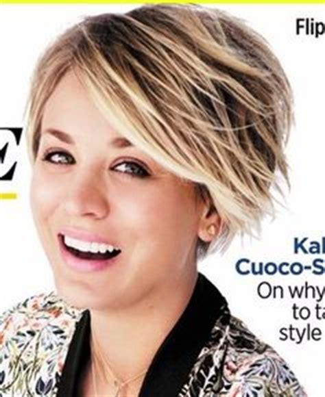 kali big bang 2015 hairstyle 1000 images about kelly cuoco s hair on pinterest kaley