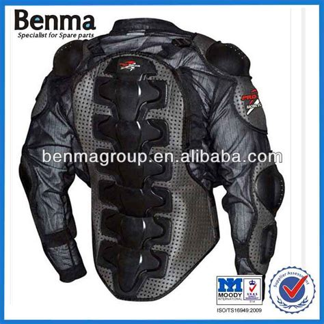 motorcycle protective gear motorcycle gear motorcycle protetive gear best