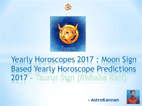 new year 2016 horoscope taurus yearly horoscopes 2017 taurus sign new year rasi