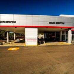 Toyota Carlsbad Service Center Toyota Carlsbad Parts Service Carlsbad Ca United States