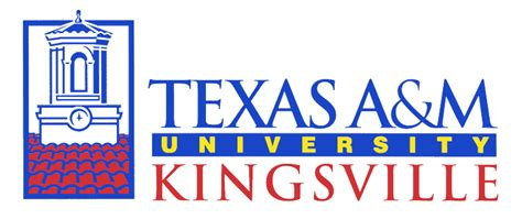 Tamuk Mba Tuition mba programs in 2018 s top schools