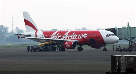 detiknews pesawat air asia ribuan umat kristiani doakan penumpang pesawat air asia
