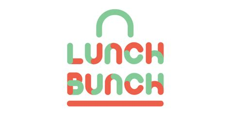 lunch bench friday lunch bunch april 22nd westview christian church