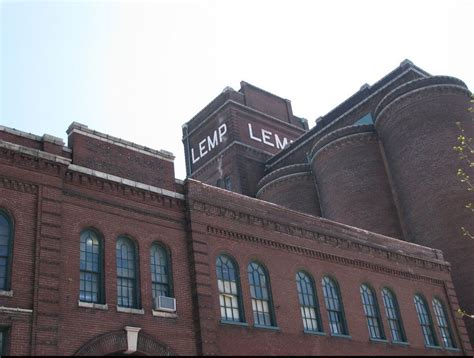 lemp brewery haunted house haunted road trip the lemp mansion and brewery the