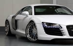 Are Audi Cars Information Cars Motorbike Audi R8