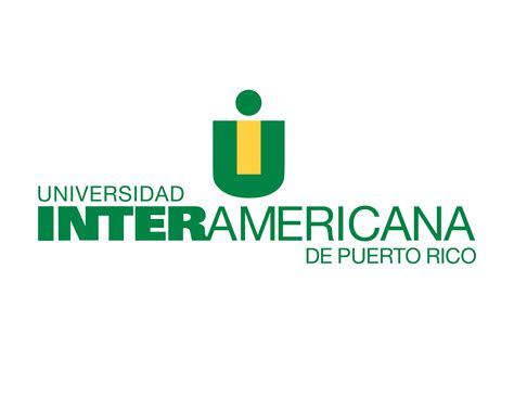Universidad Interamericana De Executive Mba by Hispanic Educational Technology Services 187 Hispanic