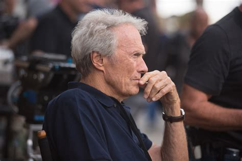 best of clint eastwood best director clint eastwood sully 171 gossip