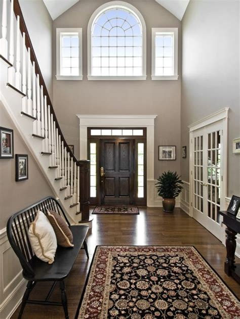 houzz entryway entryway design ideas remodels photos