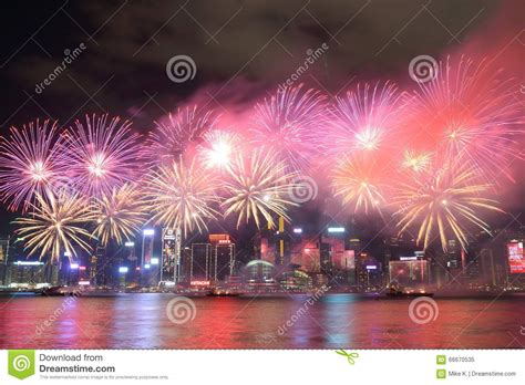 new year dates hong kong new year 2016 hong kong date 28 images hong kong